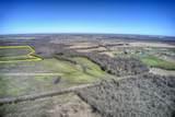 000 County Road 2166 - Photo 9