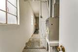 113 Hovey Street - Photo 14
