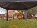 205 Oak Tree Drive - Photo 27