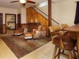 205 Oak Tree Drive - Photo 7