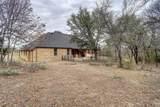 935 Boling Ranch Road - Photo 26
