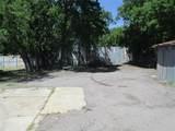 2811 Lancaster Avenue - Photo 19