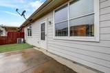 240 Bexar Drive - Photo 5