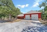 Lot 270 Whispering Oaks Trail - Photo 8