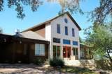 21041 Shady Oak Court - Photo 12