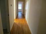 303 Chestnut Street - Photo 10