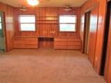303 Chestnut Street - Photo 11