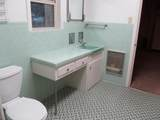 303 Chestnut Street - Photo 14