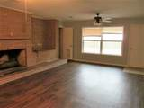 303 Chestnut Street - Photo 4