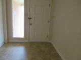 303 Chestnut Street - Photo 9