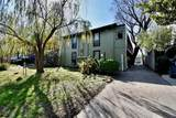 4007 Rawlins Street - Photo 1