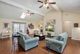 1807 Wonderlight Lane - Photo 7