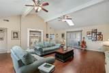 1807 Wonderlight Lane - Photo 8