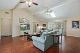 1807 Wonderlight Lane - Photo 9