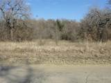 TBD Lee Rd - Photo 1
