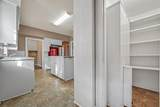 411 Oneal Street - Photo 10