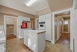 411 Oneal Street - Photo 11