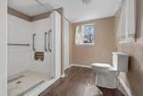 411 Oneal Street - Photo 14