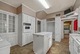 411 Oneal Street - Photo 15
