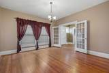 411 Oneal Street - Photo 18