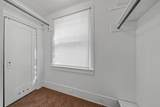 411 Oneal Street - Photo 23