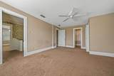 411 Oneal Street - Photo 26