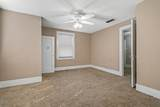 411 Oneal Street - Photo 27