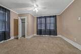 411 Oneal Street - Photo 28