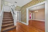 411 Oneal Street - Photo 3