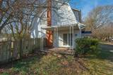 411 Oneal Street - Photo 34