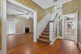 411 Oneal Street - Photo 4