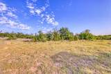 1005 Spring Ranch Drive - Photo 6