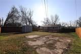 601 Freeman Drive - Photo 28