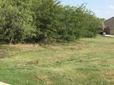 1680 Winding Creek Lane - Photo 6