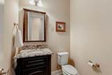 512 Forest Meadow Drive - Photo 14