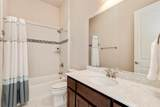 512 Forest Meadow Drive - Photo 19
