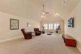 512 Forest Meadow Drive - Photo 24