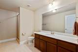 512 Forest Meadow Drive - Photo 25