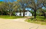 3718 Twin Creeks Drive - Photo 1