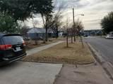 2832 Hedgerow Drive - Photo 17