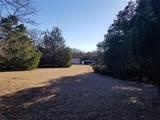 1448 Cedar Mills Road - Photo 10
