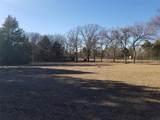1448 Cedar Mills Road - Photo 11
