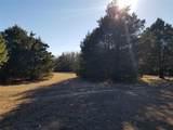 1448 Cedar Mills Road - Photo 12