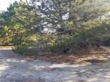 1448 Cedar Mills Road - Photo 13