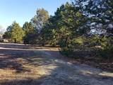 1448 Cedar Mills Road - Photo 14