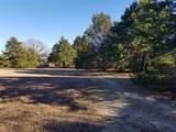1448 Cedar Mills Road - Photo 15