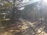 1448 Cedar Mills Road - Photo 16