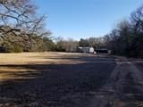 1448 Cedar Mills Road - Photo 17