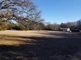 1448 Cedar Mills Road - Photo 18