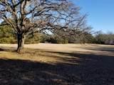 1448 Cedar Mills Road - Photo 19